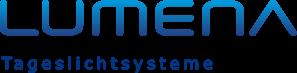 Lumena Logo